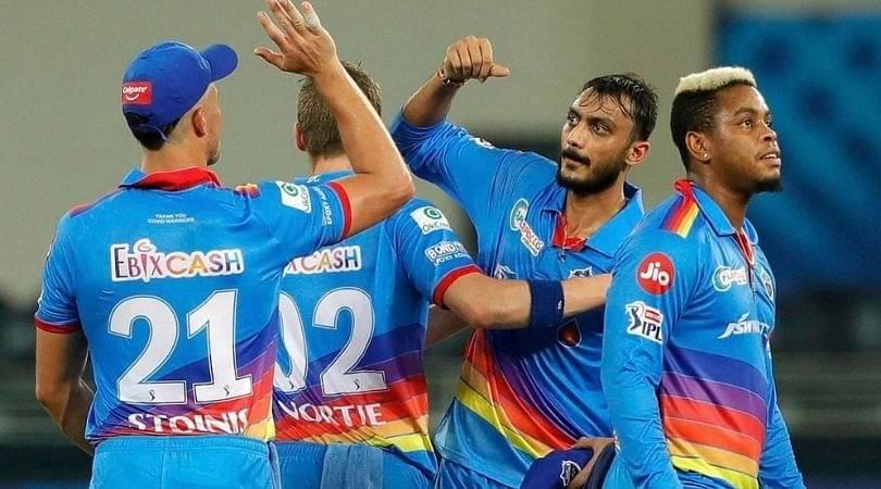RR vs DC Fantasy Prediction: Rajasthan Royals vs Delhi Capitals – 9 October 2020 (Sharjah), A run-fest is assured considering the quality of the top-order of both teams.