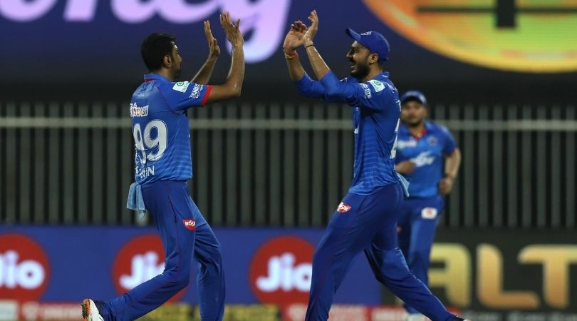 MI vs DC Fantasy Prediction: Mumbai Indians vs Delhi Capitals – 11 October 2020 (Abu Dhabi). This is a top of the table clash where the top-2 teams of this season's IPL are up against each other in this mouth-watering clash.
