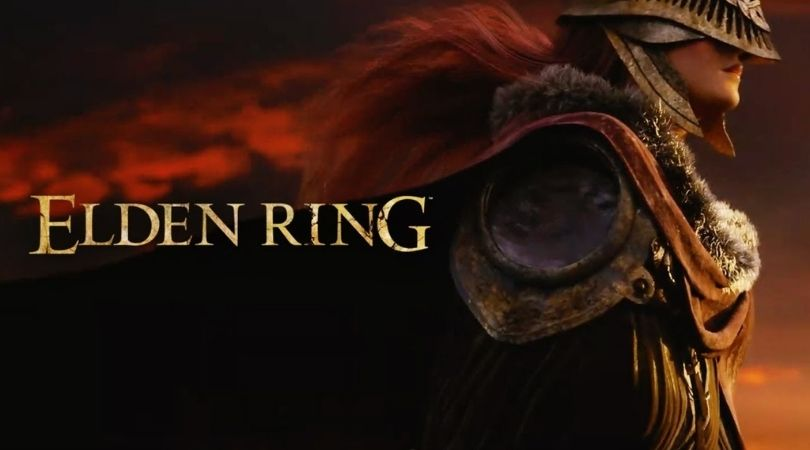 Elden Ring Release Date: A game from the mind behind Game of Thrones.