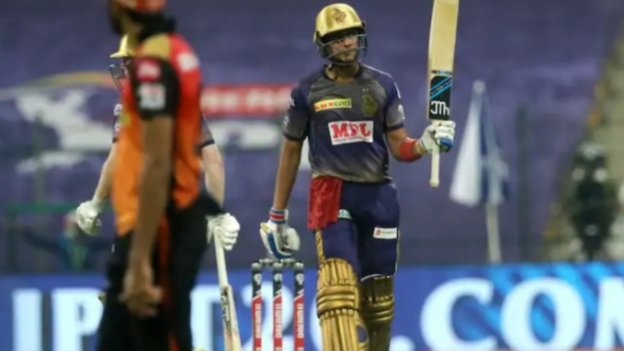 SRH vs KKR Head to Head Records | Sunrisers Hyderabad vs Kolkata Knight Riders H2H Stats | IPL 2020 Match 35