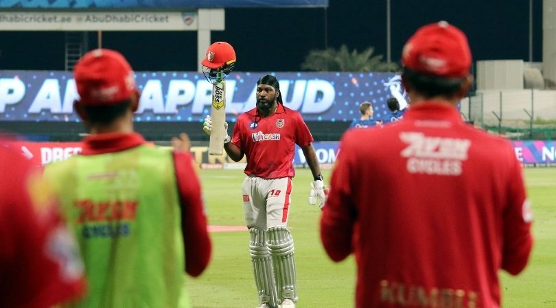 CSK vs KXIP Fantasy Prediction: Chennai Super Kings vs Kings XI Punjab – 1 November 2020 (Abu Dhabi). The Super Kings are already out of the tournament whereas a defeat in this game will end Punjab's campaign as well.