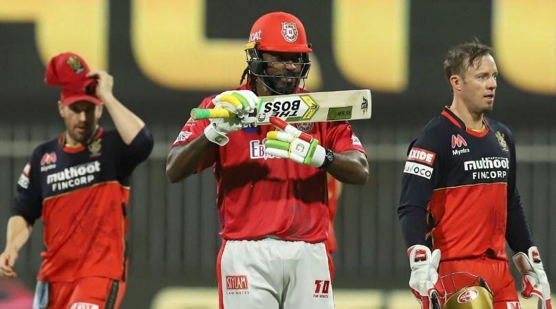 MI vs KXIP Fantasy Prediction: Mumbai Indians vs Kings XI Punjab – 18 October 2020 (Dubai). The top of the table side will take on against the bottom-placed side in this interesting encounter.