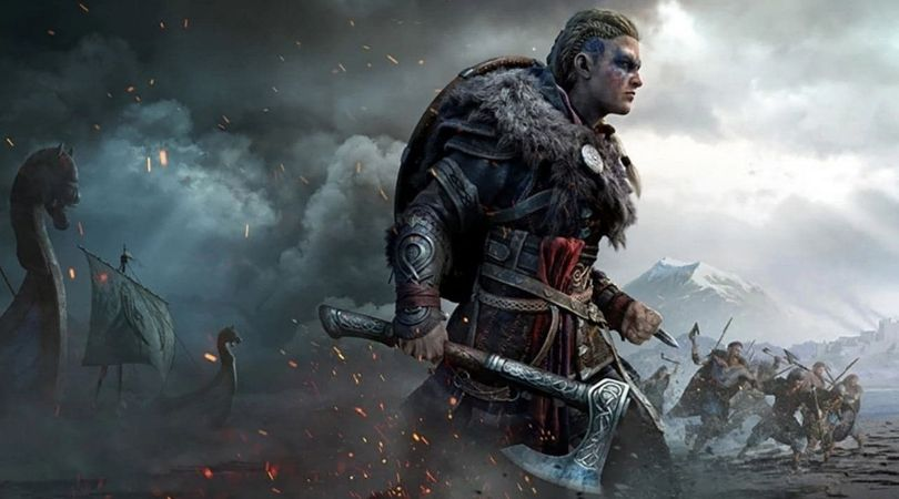 Assassin's Creed Valhalla PC Requirements: Will your PC be able to run Assassin Creed Valhalla?
