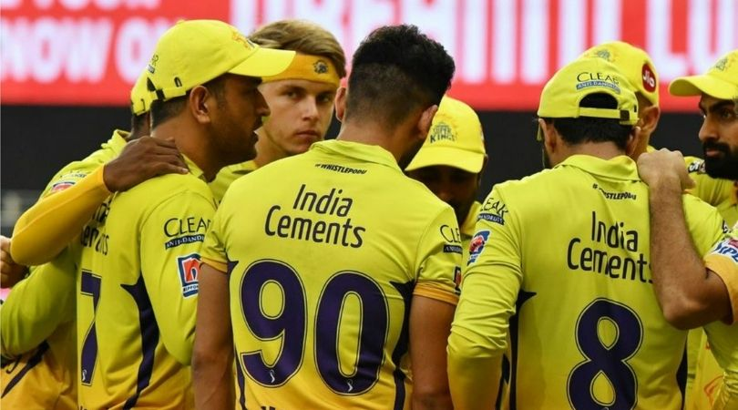 SRH vs CSK Fantasy Prediction: Sunrisers Hyderabad vs Chennai Super Kings – 12 October 2020 (Dubai). The finalists of the IPL 2018 IPL are not in a great form and this is going to be an important game for both teams.