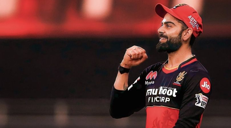 RR vs BLR Team Prediction: Rajasthan Royals vs Royal Challengers Bangalore – 17 October 2020 (Dubai). The Rajasthan side will play this game as a DO or DIE whereas the team from Bangalore would want to return to winning ways as well.
