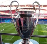 Reddit Champions League Streams: Where to watch Champions League matches online with reddit streams banned