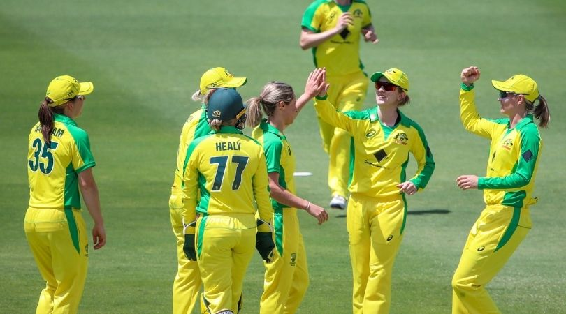 AU-W vs NZ-W Fantasy Prediction: Australia Women vs New Zealand Women 2nd ODI – 5 October (Brisbane). The Aussies will have the chance to seal the series in this game.