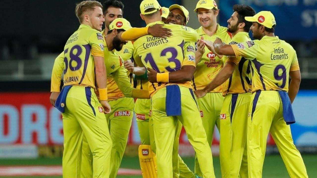 Watson, bowlers propel Chennai to crucial IPL win