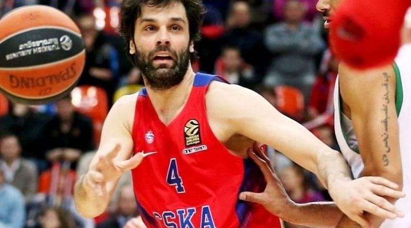 BEL Vs MOS Fantasy Team Prediction : Crvena Zvezda MTS Belgrade Vs CSKA Moscow Best Fantasy Team for Euroleague 2020-21