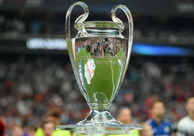 Reddit Soccer Streams : Where To Watch Champions League Matches for free After R/Soccer Streams got Banned