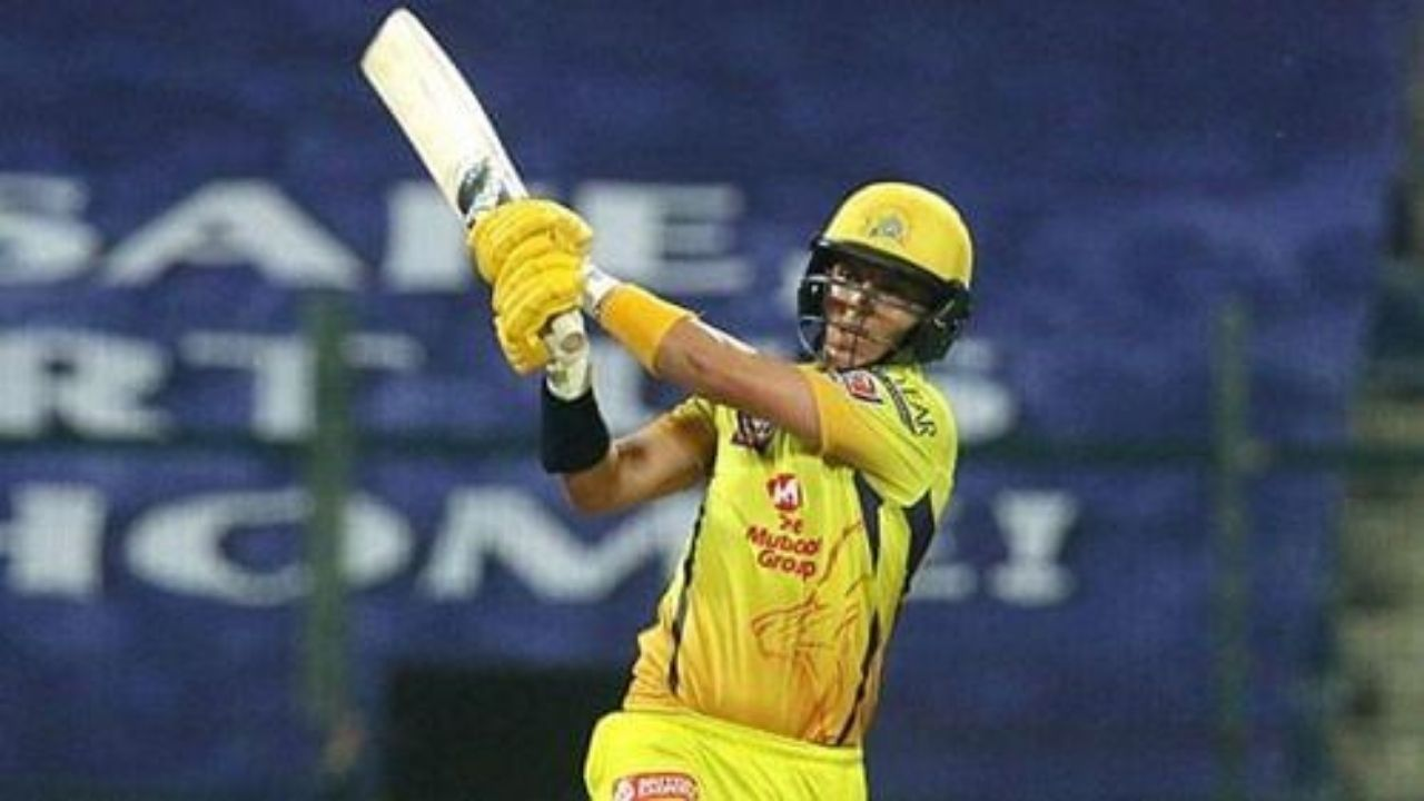 Sam Curran opener vs SRH: Has CSK all-rounder opened the batting in T20s in the past?