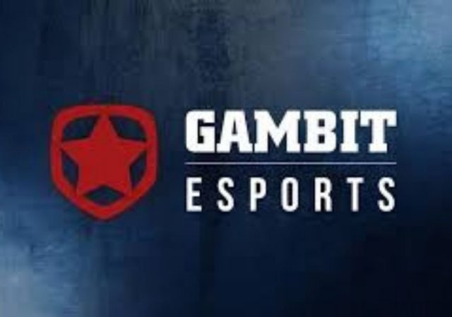 DOTA 2 ROSTERS: Gambit Esports announces its new Dota 2 roster