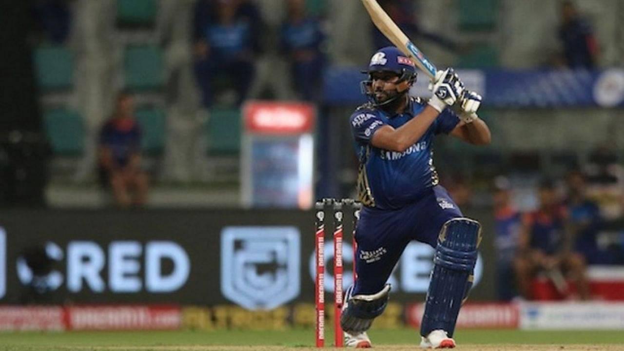 MI Vs DC MyTeam11 Prediction: Mumbai Indians Vs Delhi Capitals Best Fantasy Picks for Final IPL 2020 Match