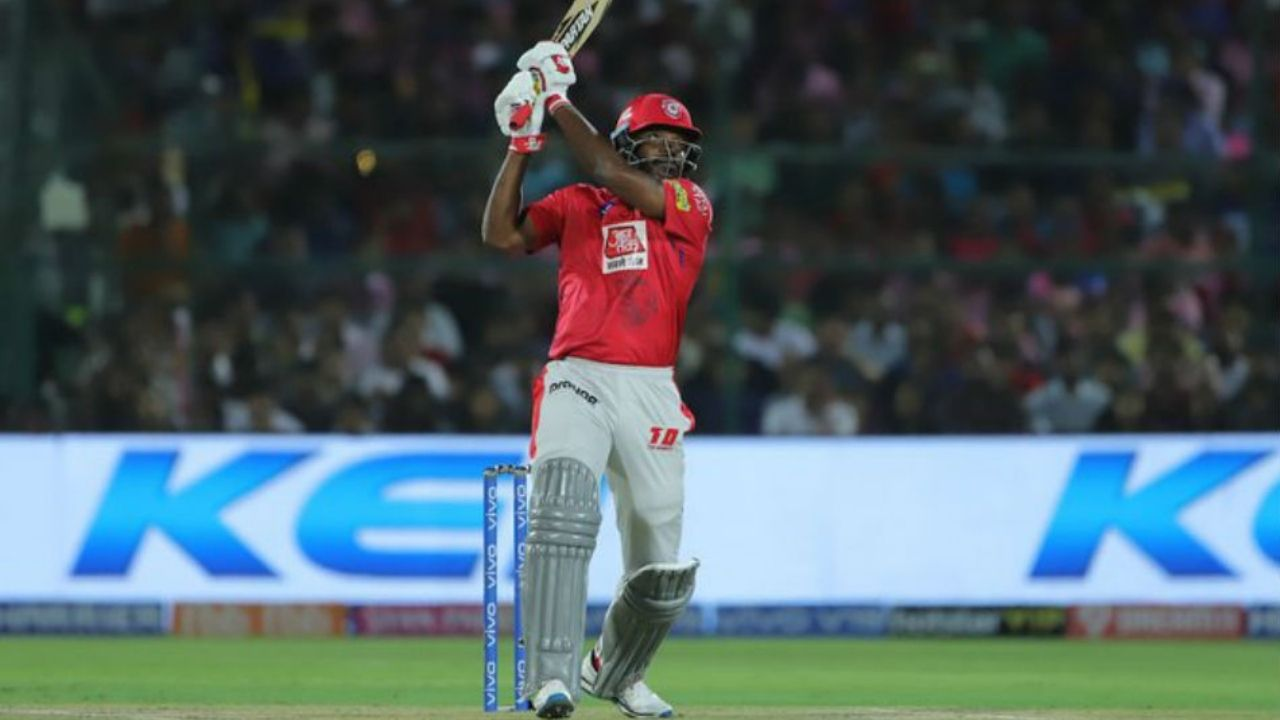 Why Chris Gayle is not playing IPL 2020: Anil Kumble reveals why Universe Boss missed SRH vs KXIP match