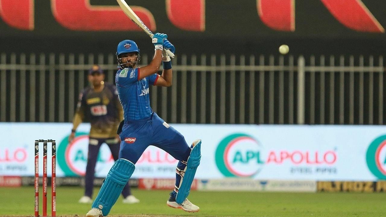 DC Vs CSK MyTeam11 Prediction: Delhi Capitals Vs Chennai Super Kings Best Fantasy Picks for IPL 2020 Match
