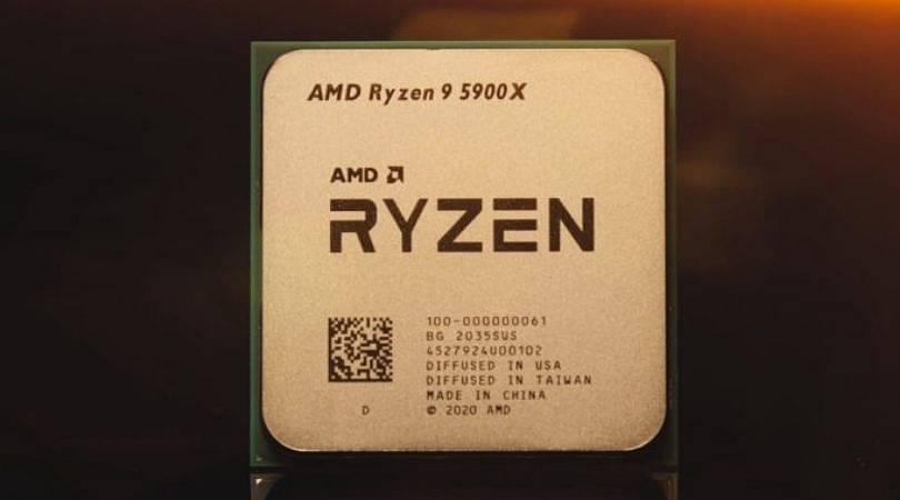 Nvidia vs AMD GPU : AMD RX 6800 & RX 6800XT, AMD missed its mark?