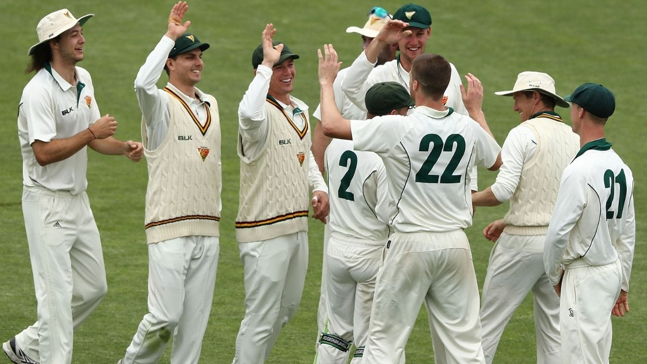 Sheffield Shield 2020 Live Telecast Channel in Australia and India: When and where to watch Sheffield Shield 2020?