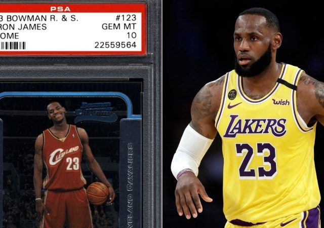 NBA Finals Game 4 2019-20 DraftKings NBA DFS And Fantasy Team Picks, Studs, Values, Projections, Match Centre for October 6