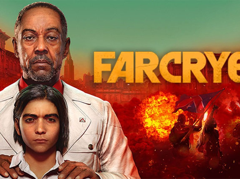 Far Cry 6 postponed: Ubisoft delays Far Cry 6 & Rainbow Six release to March 2021 due to pandemic
