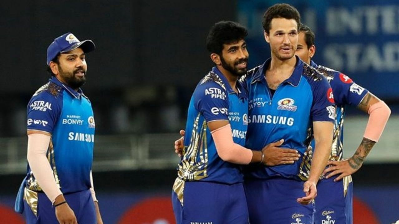 Rohit Sharma ruled out of IPL 2020: Has Mumbai Indians captain been ruled out of Indian Premier League?