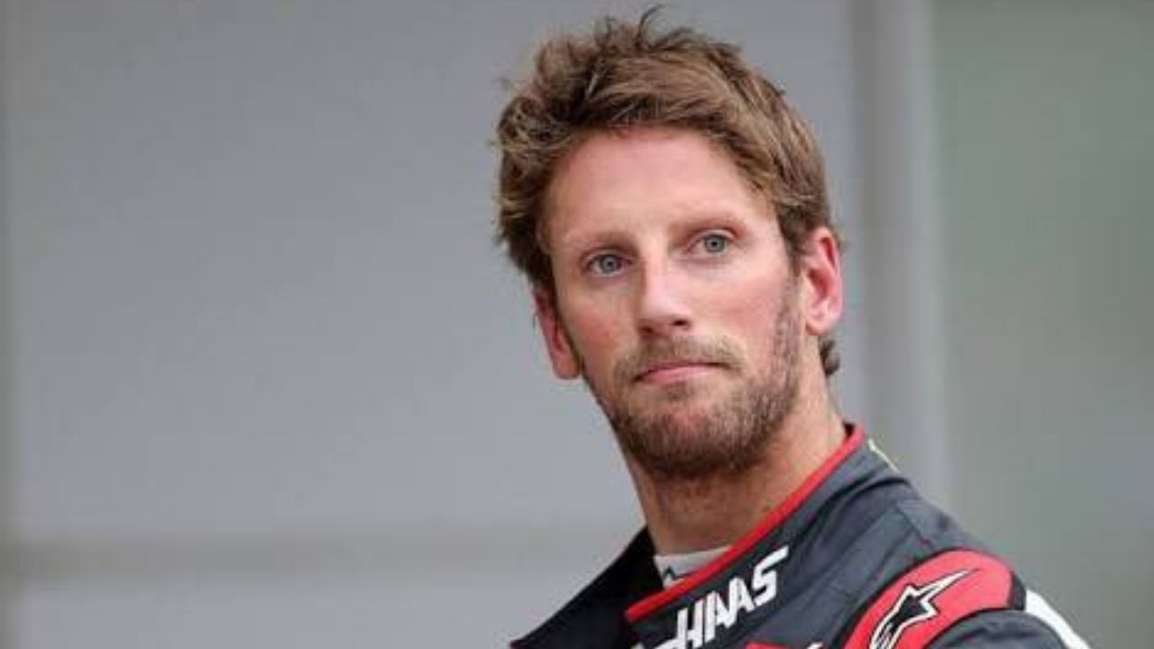 """Haas hasn't improved since Winter""- Romain Grosjean on Haas' string of poor performances"