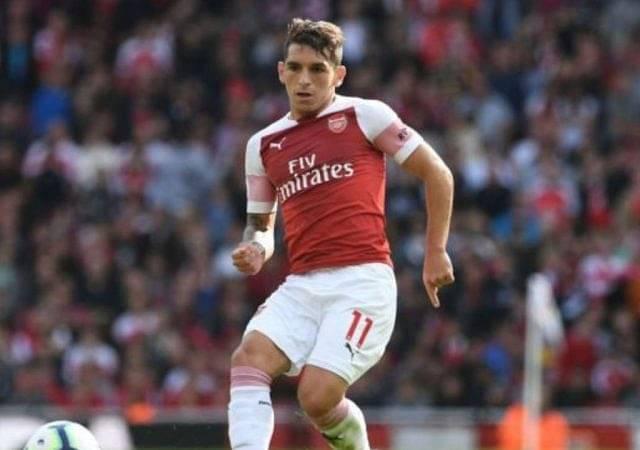 AVL Vs ARS Fantasy Prediction:Aston Villa Vs Arsenal Best Fantasy Picks for Premier League 2020-21 Match