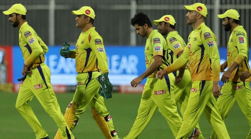 CSK vs KOL Fantasy Prediction: Chennai Super Kings vs Kolkata Knight Riders – 29 October 2020 (Dubai). The Super Kings are already out of the tournament whereas a defeat in this game will end Kolkata's campaign as well.