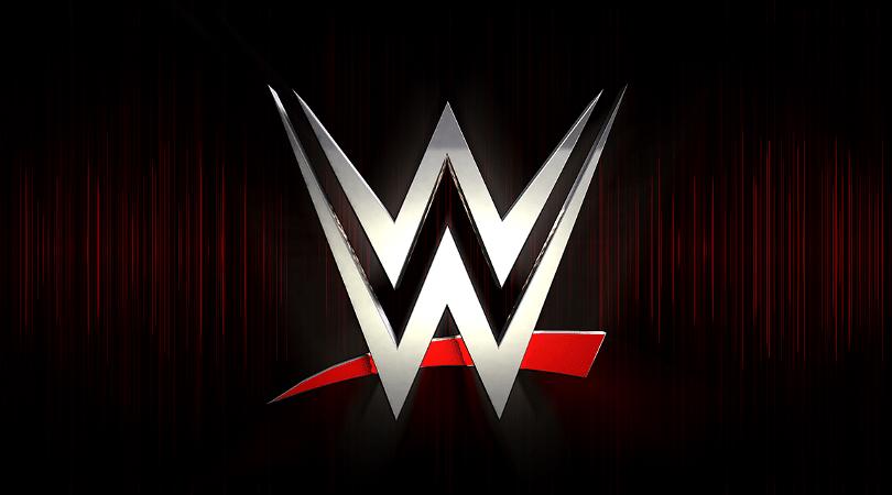 WWE Rumors Tag team broken up ahead of upcoming draft