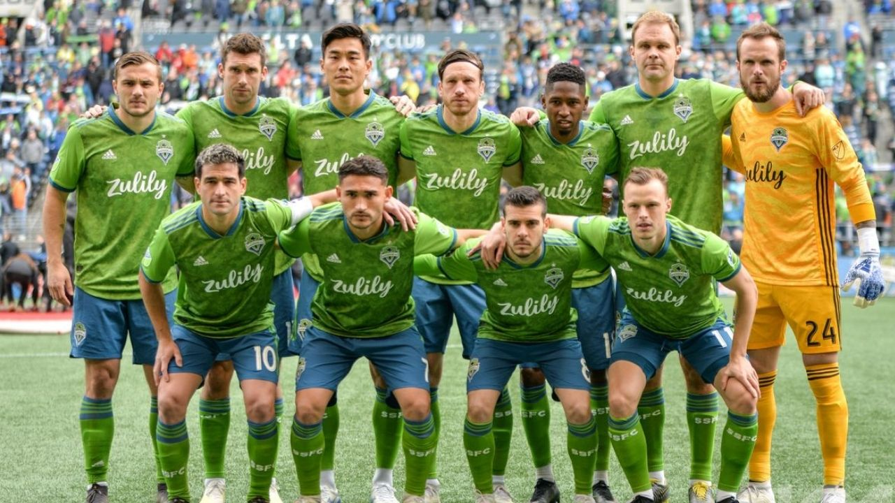VAN vs SS Fantasy Prediction: Vancouver vs Seattle Sounders Best Fantasy Picks for Major League Soccer 2021 Match