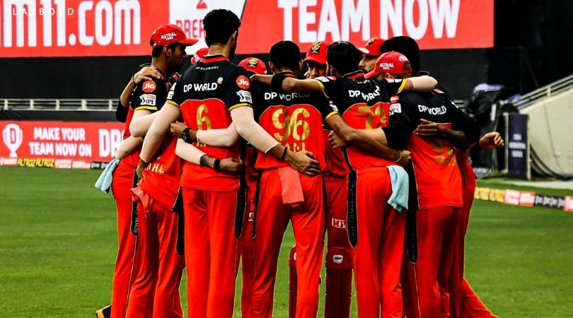 CSK vs BLR Team Prediction: Chennai Super Kings vs Royal Challengers Bangalore – 10 October 2020 (Dubai). Two heavyweights and arch-rivals of IPL are up against each other in this high voltage game.