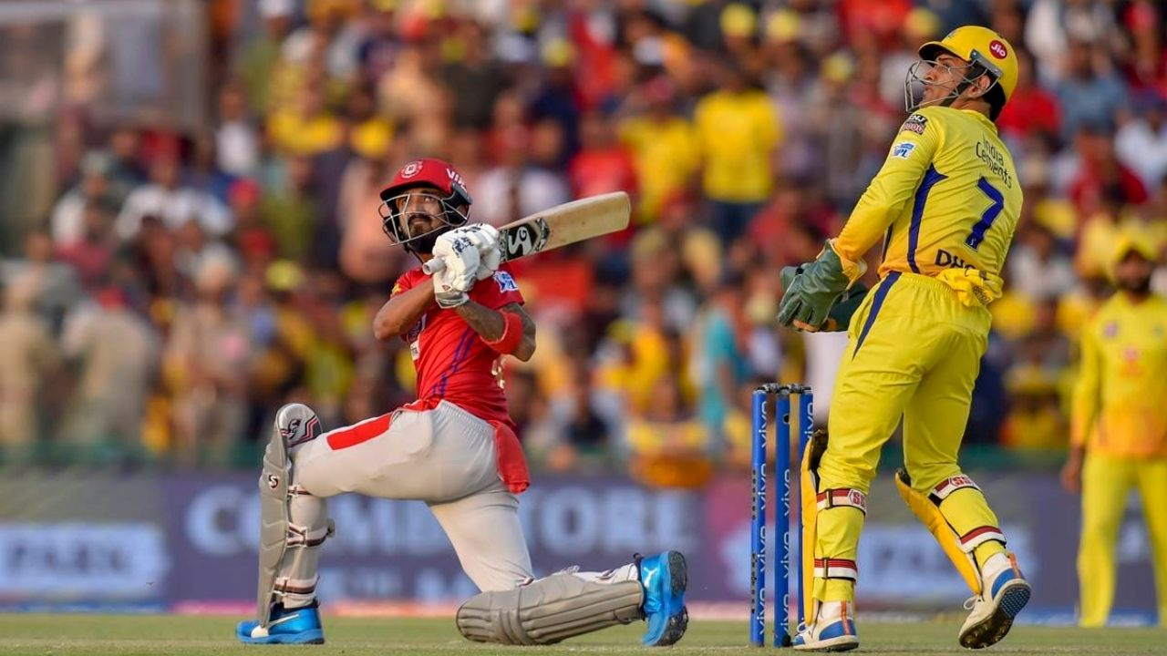 Why are Jimmy Neesham and Karun Nair not playing today's IPL 2020 match vs CSK?