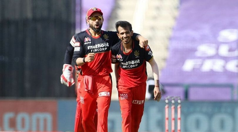 BLR vs DC Fantasy Prediction: Royal Challengers Bangalore vs Delhi Capitals – 5 October 2020 (Dubai). Both teams are in a wonderful form and this is going to be a thrilling affair.