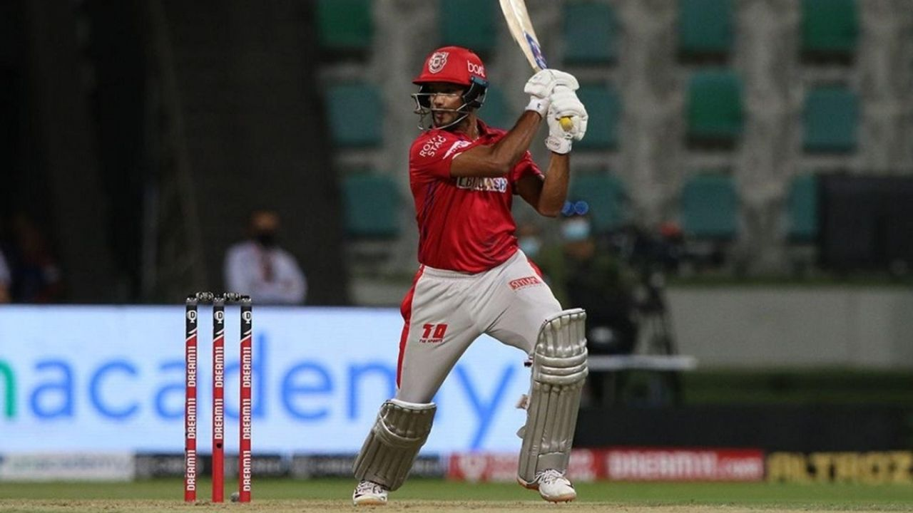 Andre Russell playing today or not: Is Mayank Agarwal playing IPL 2020 match vs KKR?