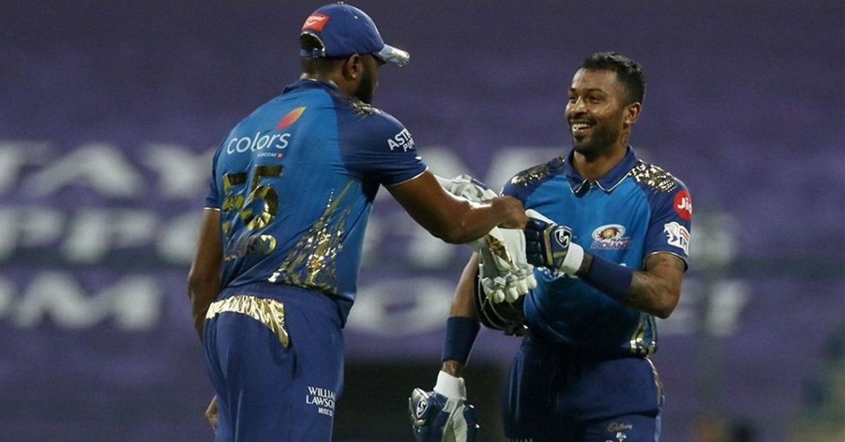 MI vs SRH Fantasy Prediction: Mumbai Indians vs Sunrisers Hyderabad – 4 October 2020 (Sharjah). Two teams who are in a really good form are up against each other and we can expect a run-fest on this pocket-sized ground.