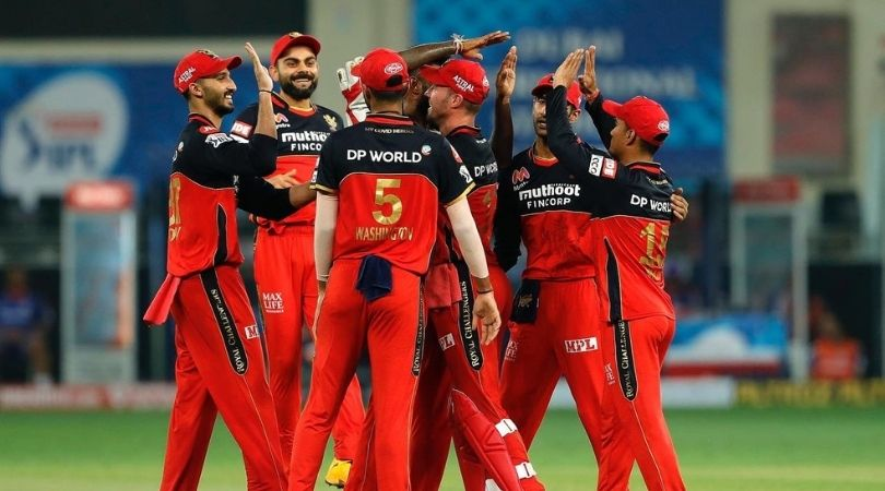 BLR vs RR Fantasy Prediction: Royal Challengers Bangalore vs Rajasthan Royals – 3 October 2020 (Abu Dhabi). The two Royal teams are up against each other for the first time in IPL 2020.