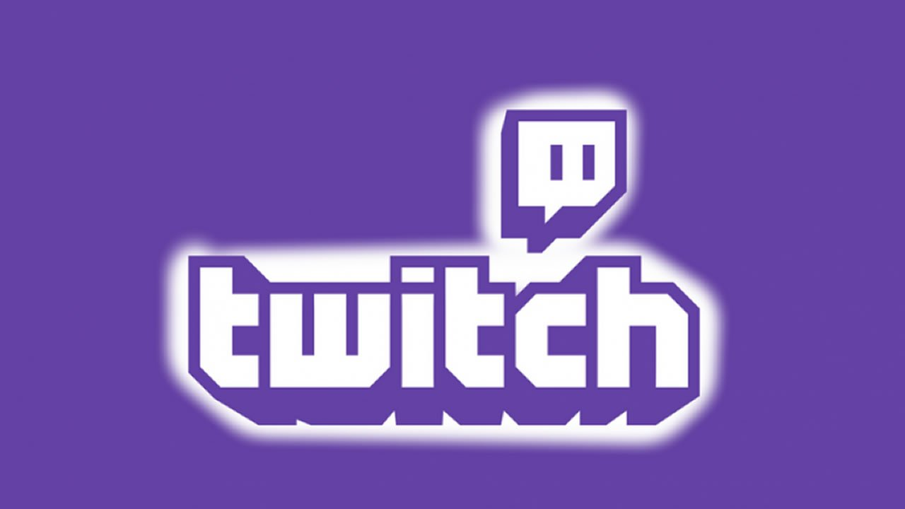 Most Viewed Twitch Stream Ever : Which Games and Streamers has most Views on Twitch