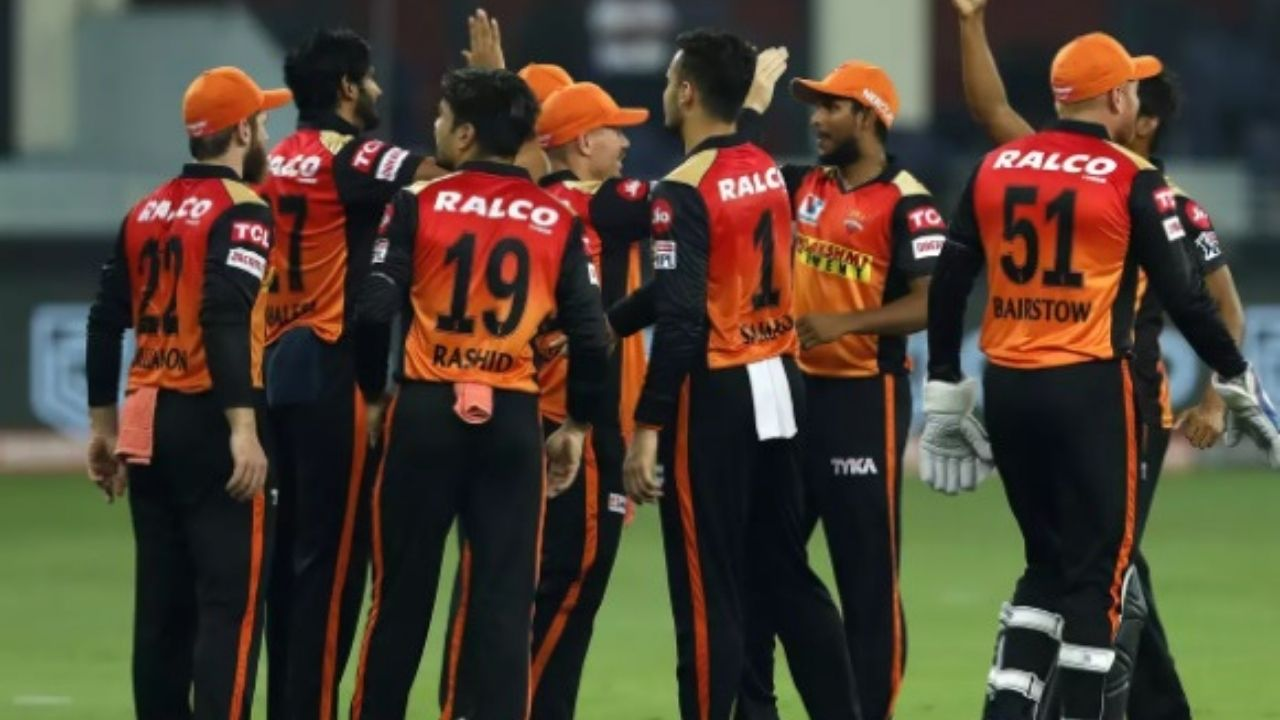 Shahbaz Nadeem IPL 2020: Has SRH spinner played for them in the past?