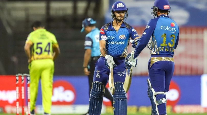 RR vs MI Fantasy Prediction: Rajasthan Royals vs Mumbai Indians – 25 October 2020 (Abu Dhabi). The Royals are virtually out of the tournament whereas Mumbai Indians would like to make progress towards the top-2 places in the table.