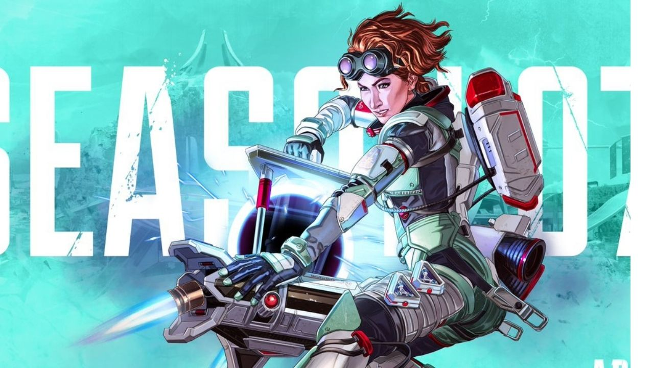 Apex Legends Season 7 Ascension Battlepass: Check out the high-class rewards you can get in Apex Legends Season 7 Battlepass