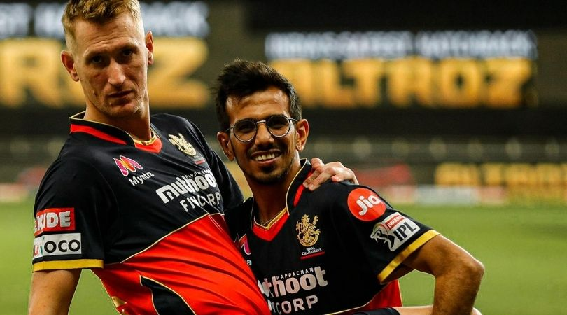 KOL vs BLR Team Prediction: Kolkata Knight Riders vs Royal Challengers Bangalore – 21 October 2020 (Abu Dhabi). Two traditional rivals of IPL are against each other and Kolkata would like to take revenge for their last defeat.