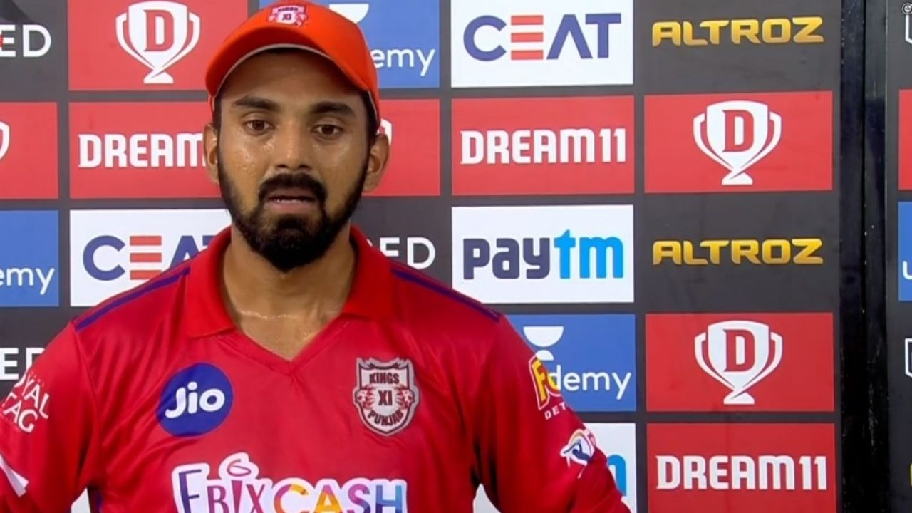 KXIP Vs KOL MyTeam11 Prediction: Kings XI Punjab Vs Kolkata Knight Riders Best Fantasy Picks for IPL 2020 Match