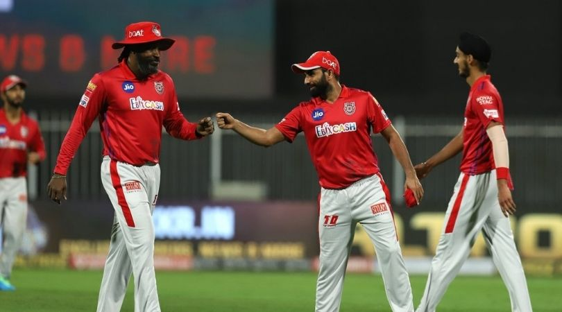 KXIP vs RR Fantasy Prediction: Kings XI Punjab vs Rajasthan Royals – 30 October 2020 (Dubai). Two teams fighting for a single playoff spot are up against each other in this all-important game.