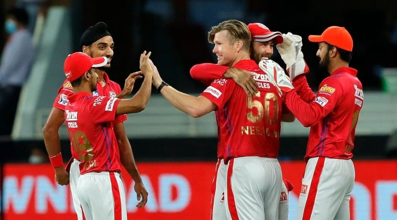 KOL vs KXIP Team Prediction: Kolkata Knight Riders vs Kings XI Punjab – 26 October 2020 (Sharjah). This game holds big importance in the tournament as the winner of this game will enter the top-4 of the league table.