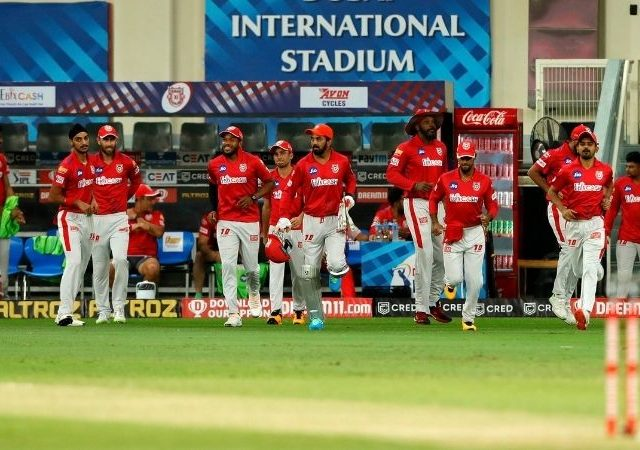 KXIP vs DC Fantasy Prediction: Kings XI Punjab vs Delhi Capitals – 20 October 2020 (Dubai). Two teams from North India are up against each other in this all-important game for both sides.