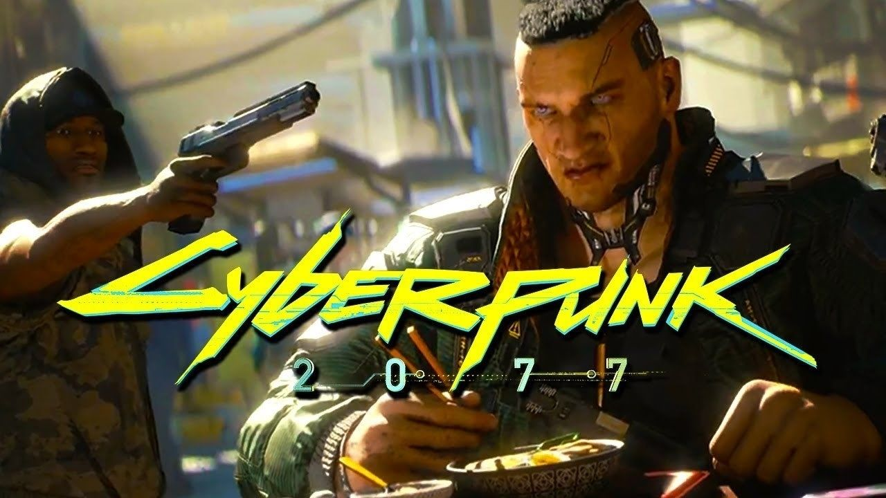 Cyberpunk 2077 Release Time : What time will be Cyberpunk 2077 release on 10th November?