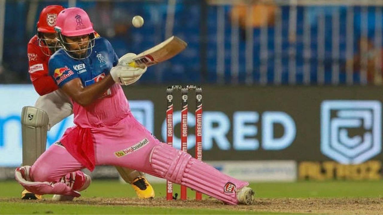KXIP vs RR Head to Head Records | Kings XI Punjab vs Rajasthan Royals H2H Stats | IPL 2020 Match 50
