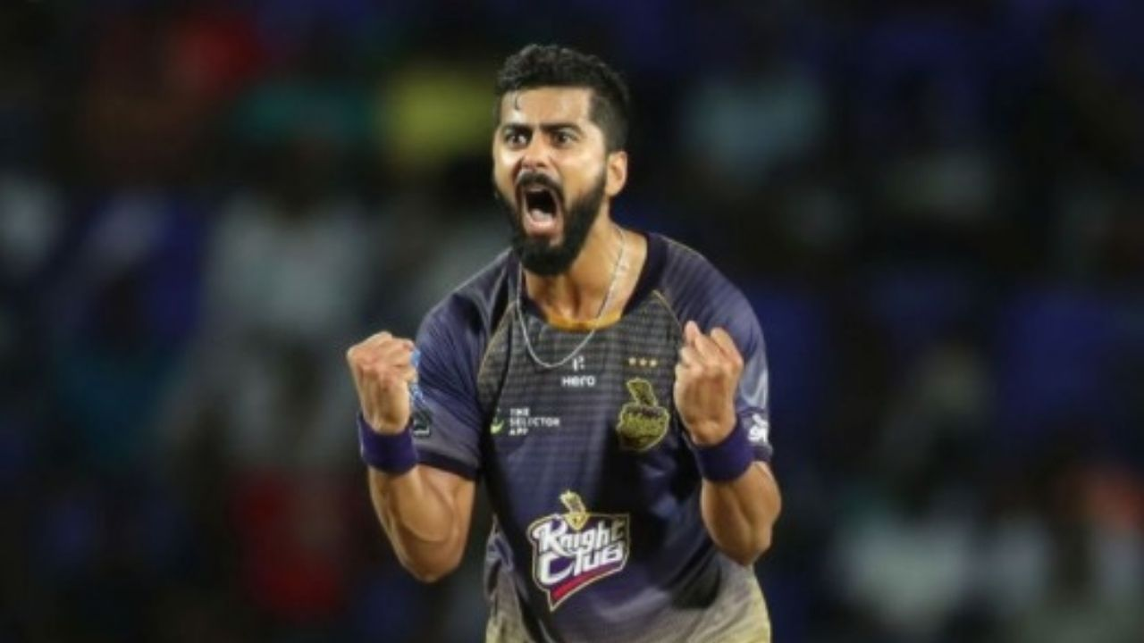Has KKR pacer Ali Khan been ruled out of IPL 2020?
