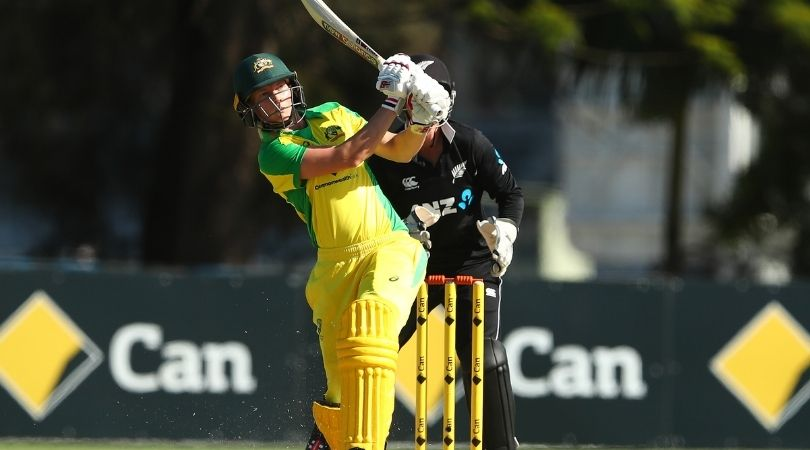 AU-W vs NZ-W Fantasy Prediction: Australia Women vs New Zealand Women 3rd ODI – 7 October (Brisbane). The Aussies have already won the series and would aim for a white-wash.