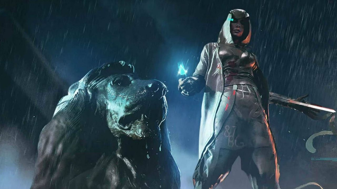 Watch Dogs Xbox Bug : Legion players on Xbox One X report multiple issues of major bugs while playing