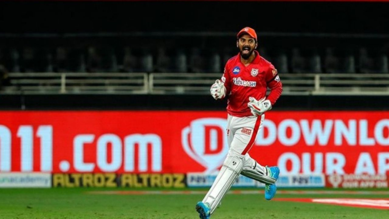 KXIP vs SRH IPL 2020: Twitter reactions on Kings XI Punjab defeating Sunrisers  Hyderabad in a cliffhanger